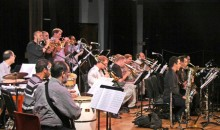 Jazz at MOCA × Miami Big Sound Orchestra