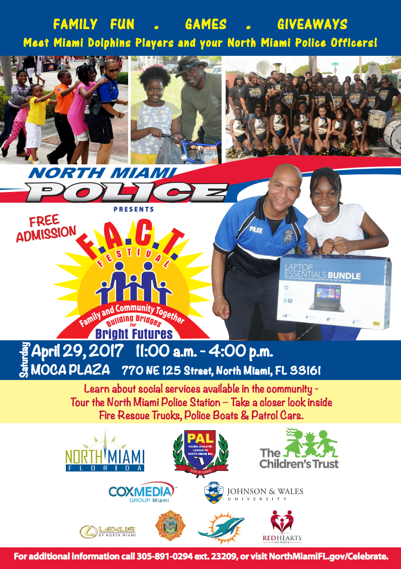 north miami single parents Low income child care in miami: aventura learning centers (305) 940-0408: 2221 ne 171st street, north miami beach, fl 33160: city of miami community development.