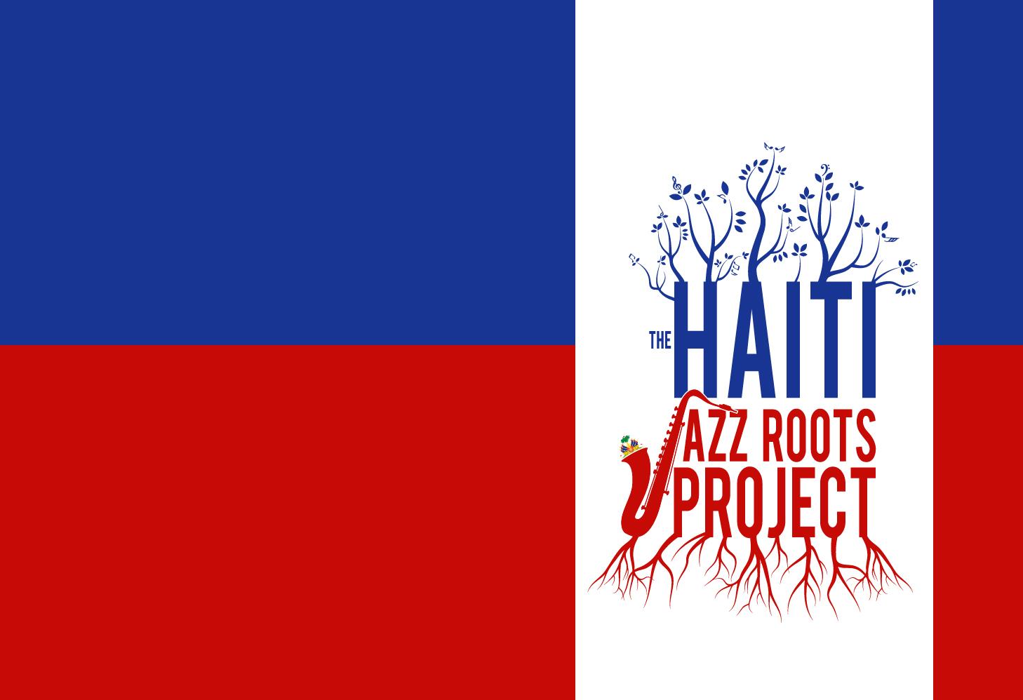Jazz at MOCA × Haiti JazzRoots Project