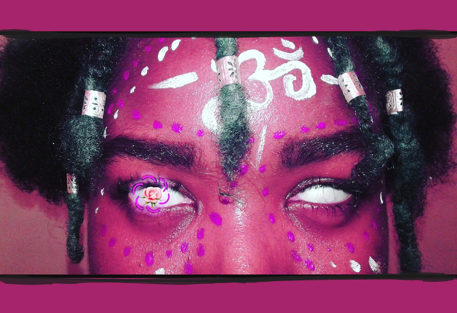 Student Exhibition: Teen ArtForce