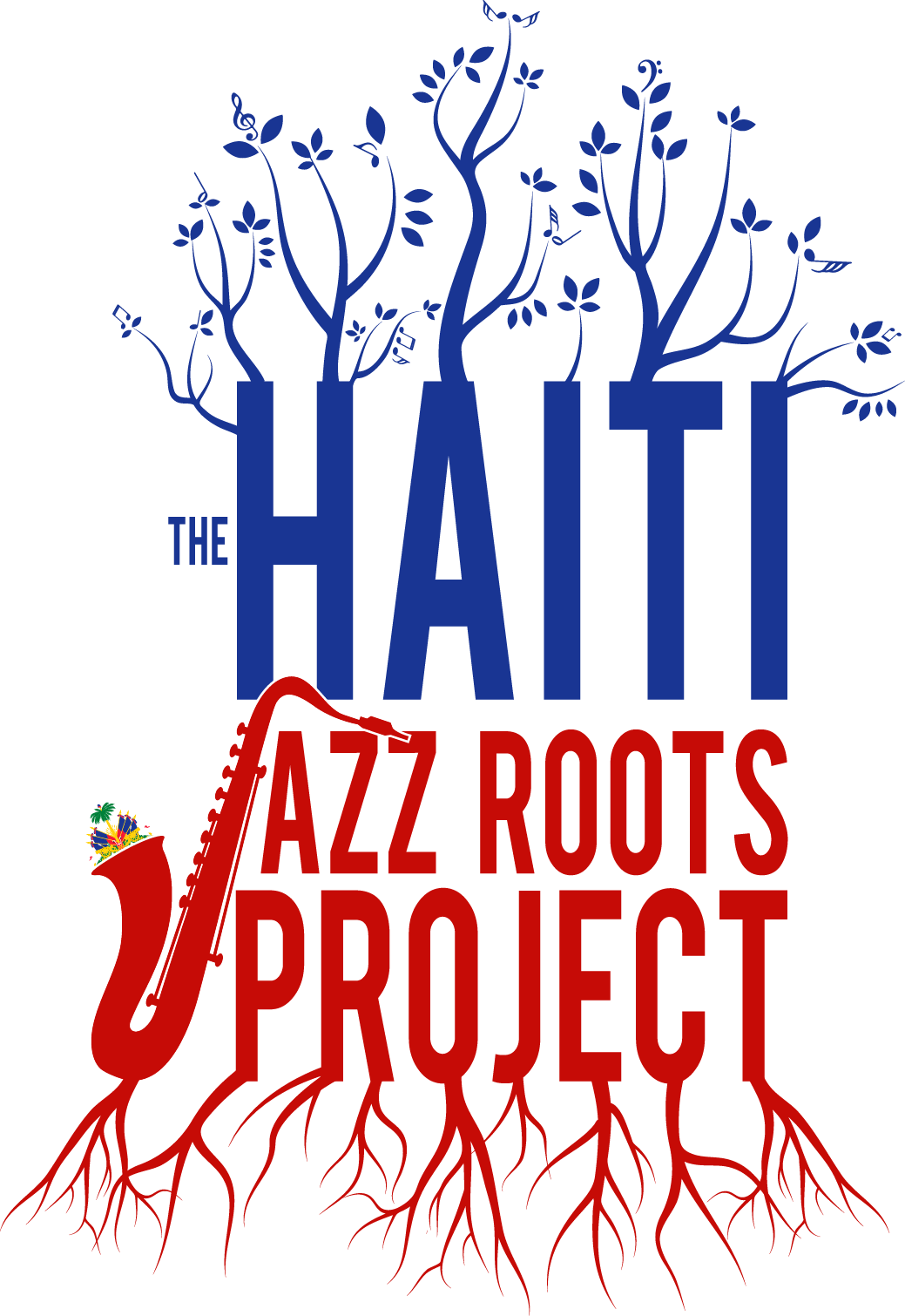 Jazz at MOCA × Haiti Jazz<br>Roots Project