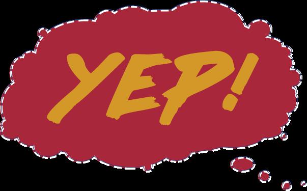 Student Exhibition: YEP!