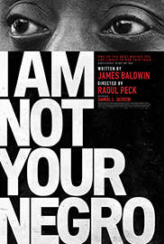 "MOCA Moving Images × I Am<br />Not Your Negro"" /></p> <p class="