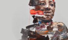 Lionel Smit: Obscura