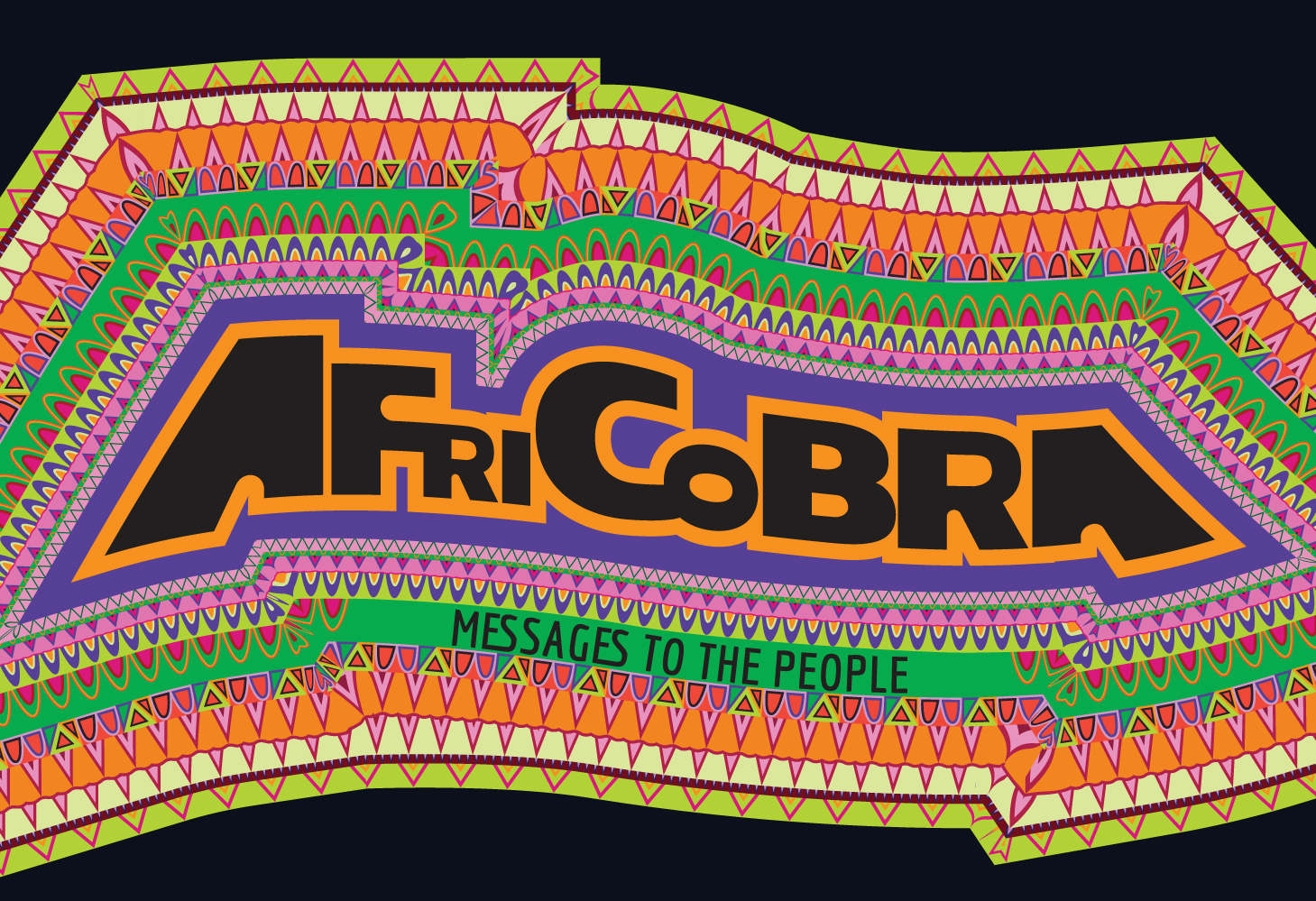 Feature africobra 01