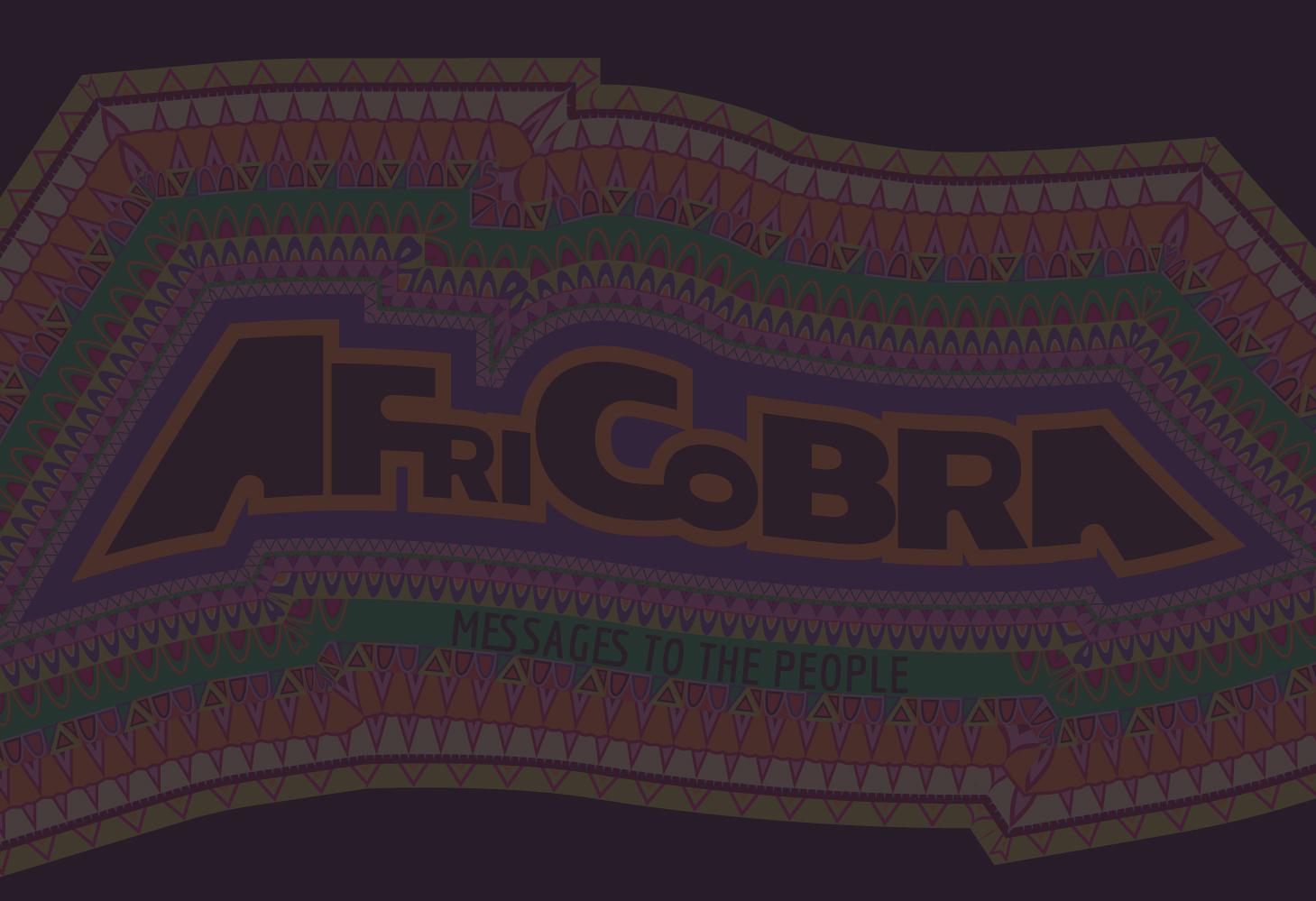 Feature africobra dark 01