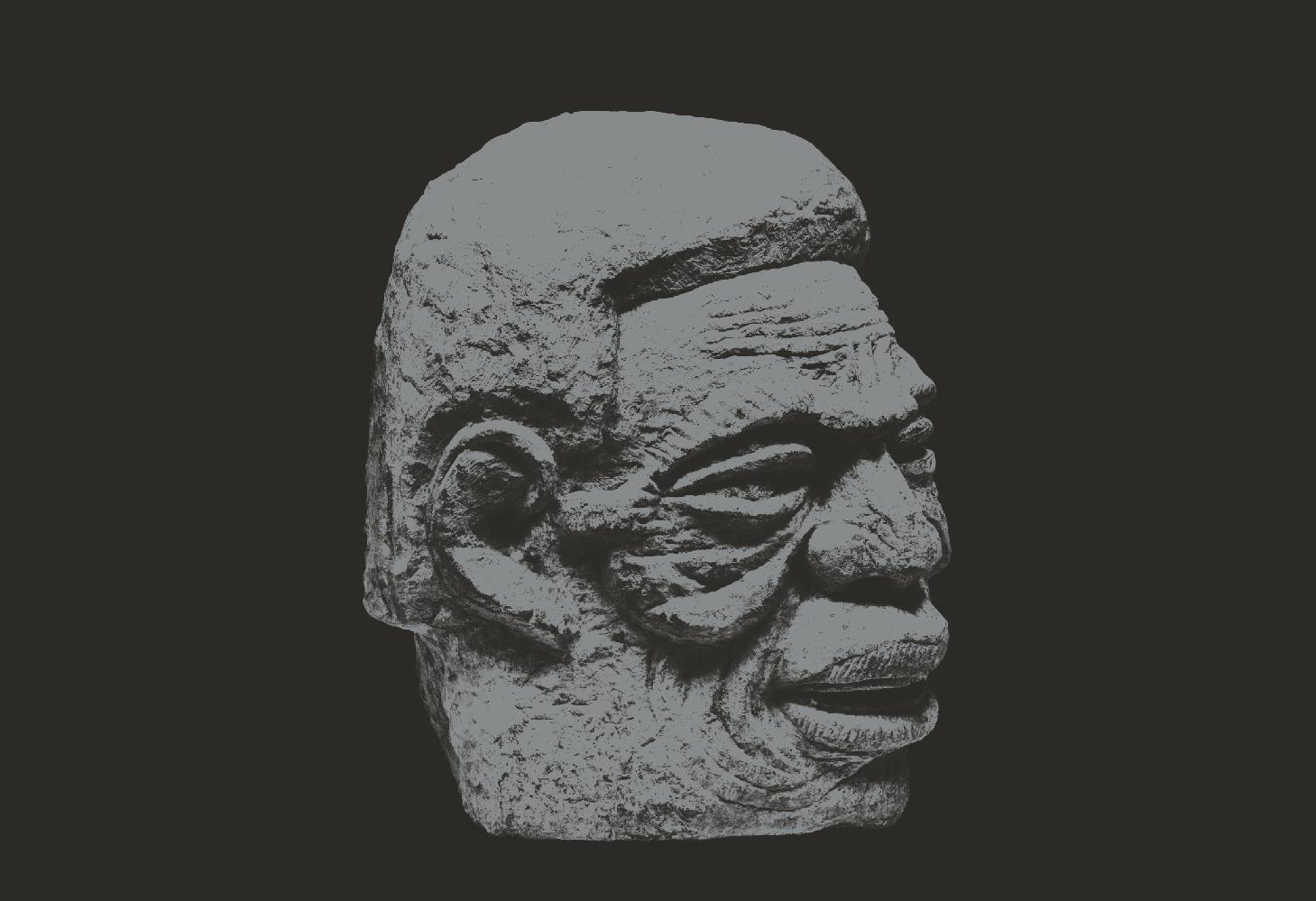 Feature potoprenshead 01