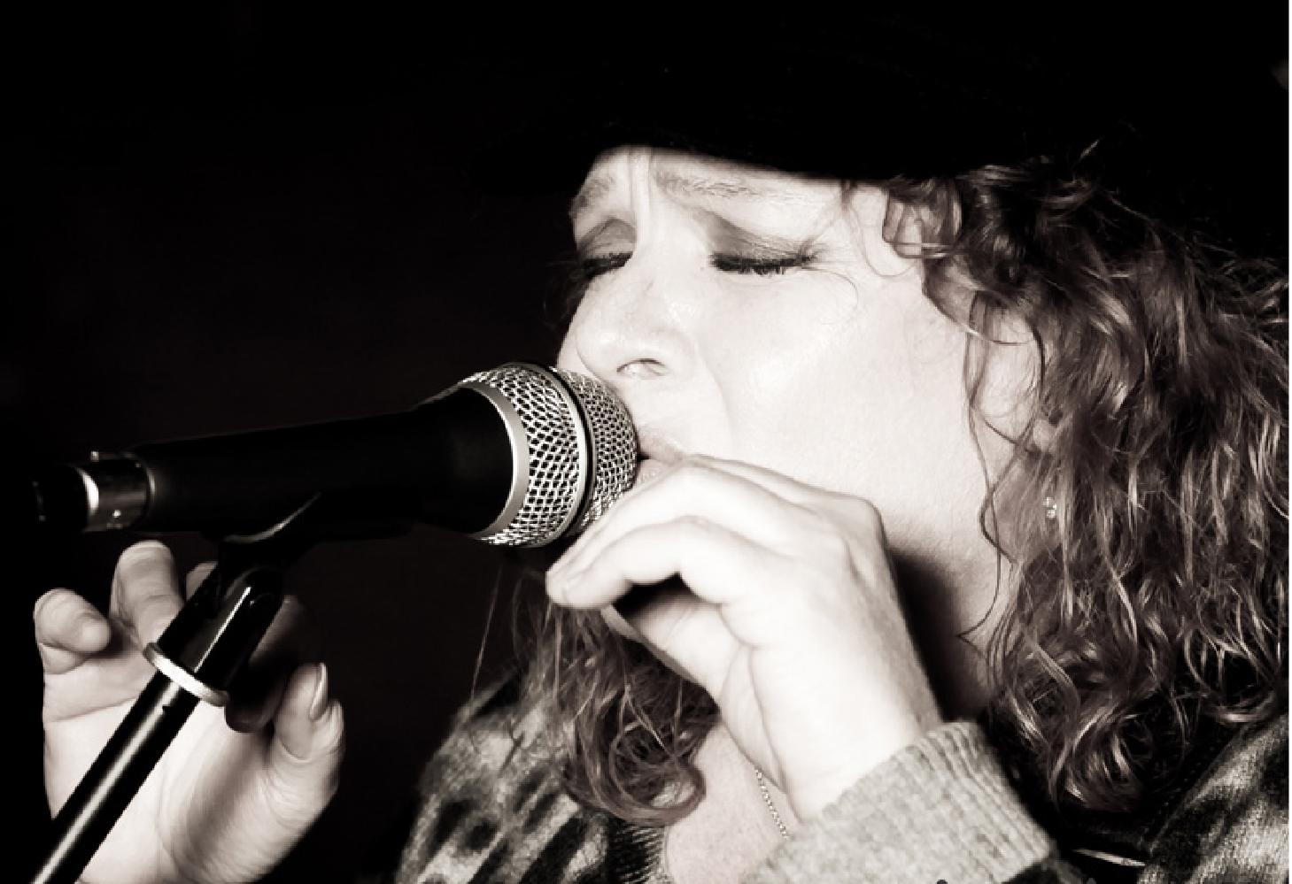 Jazz@moca × rachelle coba