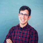 Alexander Garcia / Registrar