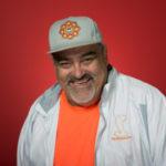 William Miranda / Buildings Manager