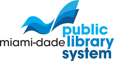 Mdpls wing logo
