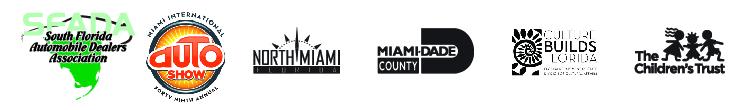 Moca minimakers sponsor logos