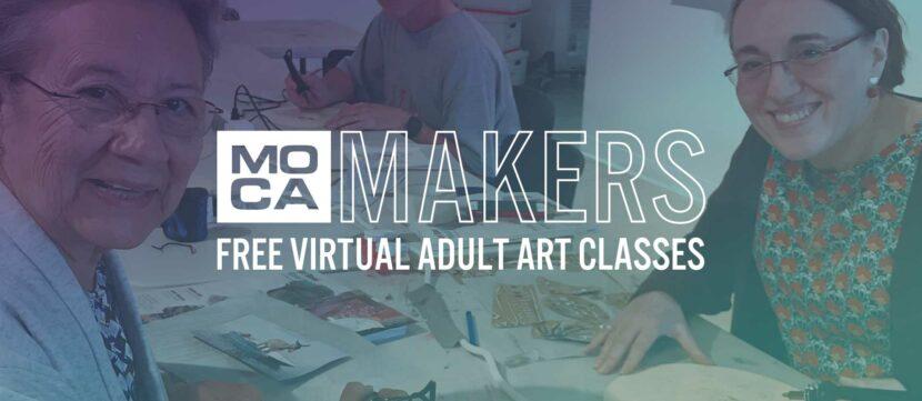 Moca makers