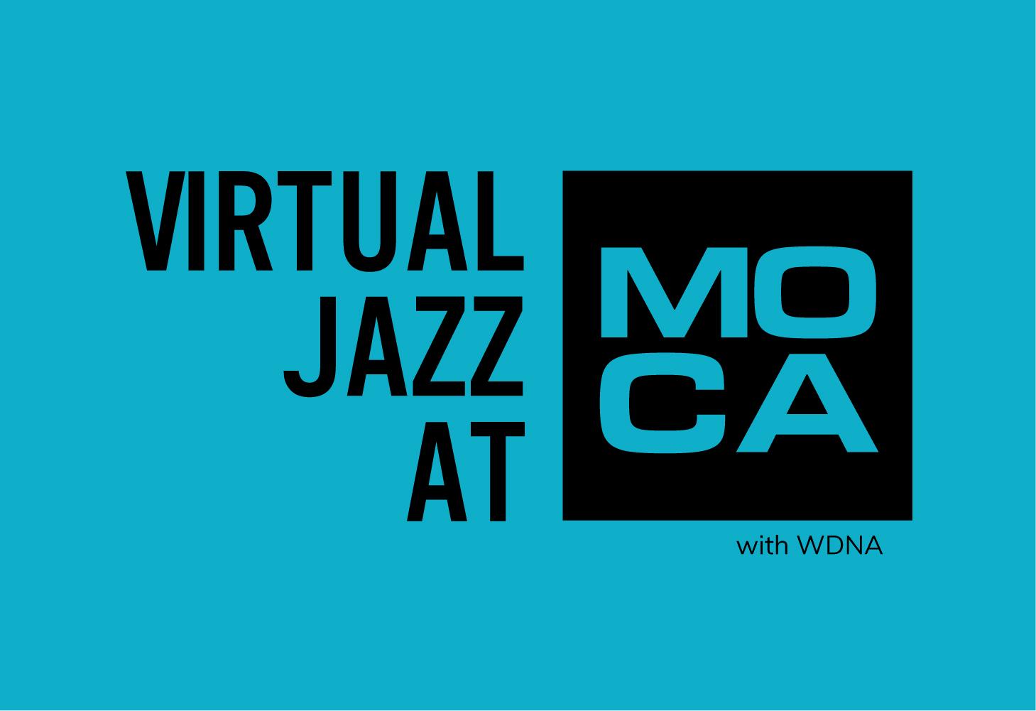Jazz at mocarelaunches