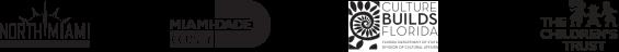 Education Support Logos